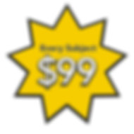 $99 CIPS online course1.png