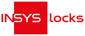 Insys Logo.png