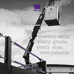 Insafe Installation.jpg