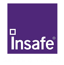 Insafe Safes and Vaults Logo.png