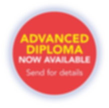 Advance Diploma Flash.png