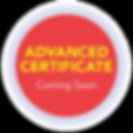 Advance Diploma Flash 21.02.20.png