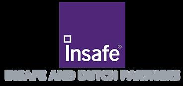 Insafe Logo.png