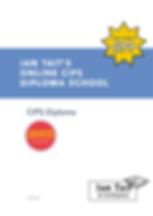 CIPS Online Brochure 21.02.20 v8.png