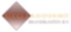 Kools & Ravenhorst Logo.png