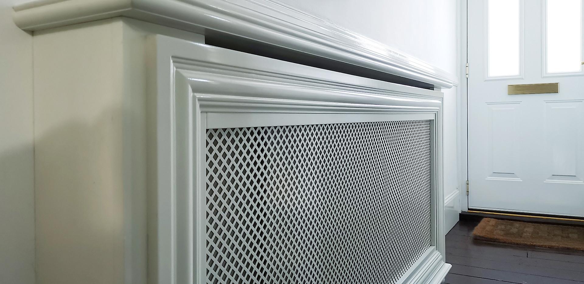 1 radiator cover build.jpg