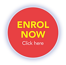 ENROL NOW Click here.png