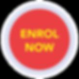 Enrol Now Flash 21.02.20.png