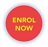 Enrol Now Flash 21.02.20.png