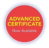 Advance Diploma Flash 12.08.20.png