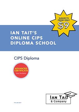CIPS Online Brochure 12.08.20 v.10.png