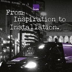 Insafe Inspiration Installation.jpg