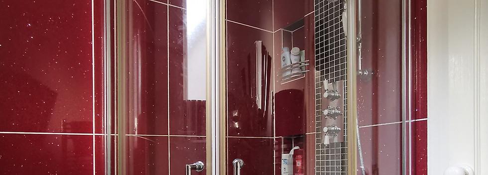 1 shower installation.jpg