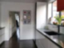 1 Kitchen Build.jpg