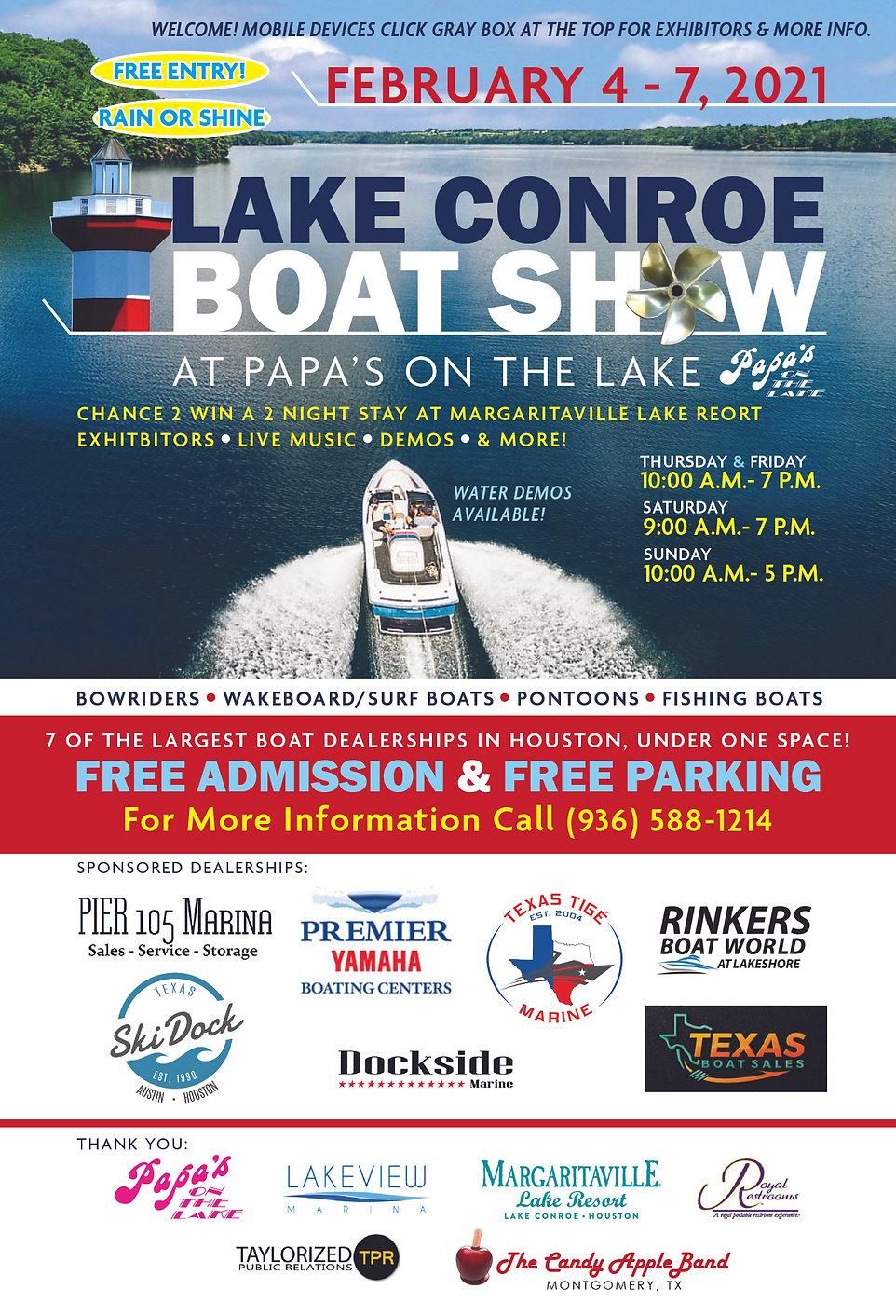 Lake Conroe Boat Show 2021 HOMEFF.jpg