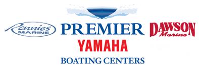 Premier Yamaha