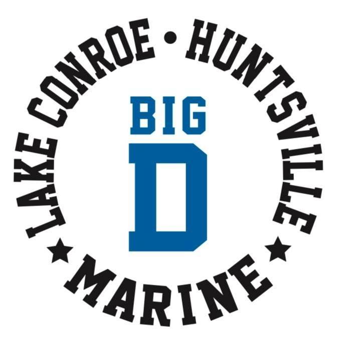 Big D Marine