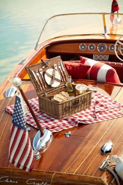 boat food.jpg