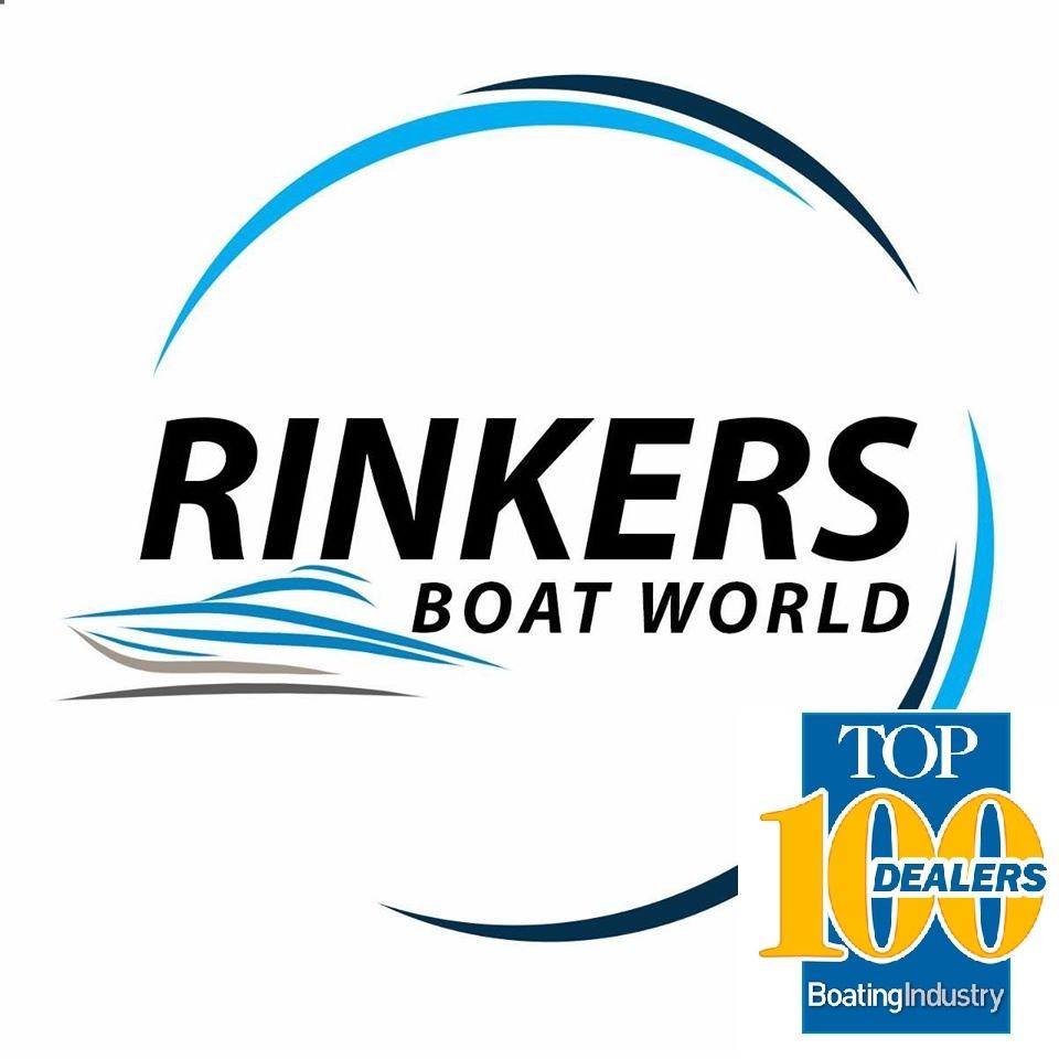 Rinker Boat World