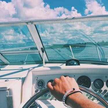 boat drive.jpg