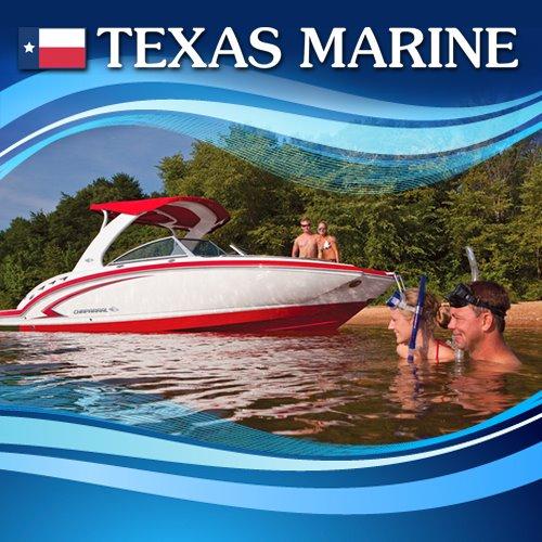 Texas Marine