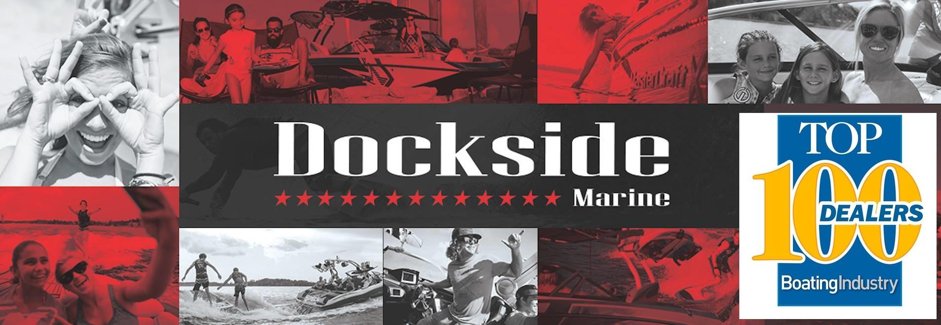 Dockside Marine