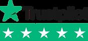 uokpl.rs-rating-star-png-transparent-239