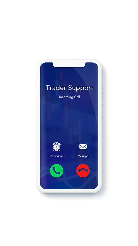Trader Support (2).png