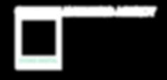 Evoke Digital Logo Original