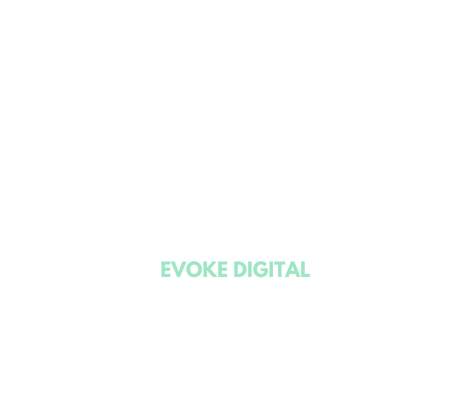EVOKE DIGITAL LOGO.png