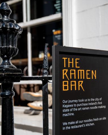 ramen may (31 of 58).jpg