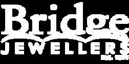 Bridge_logo white.PNG