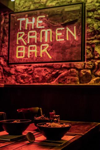 Ramen bar October-8.jpg