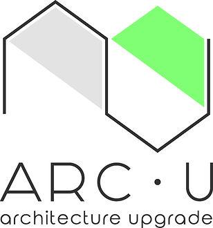 logo_ARC.U.jpg