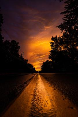 Stormy Road.jpg
