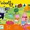 Thumbnail: Woolfy