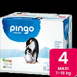 PINGO 4 MAXI