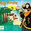 Thumbnail: Big Pirate
