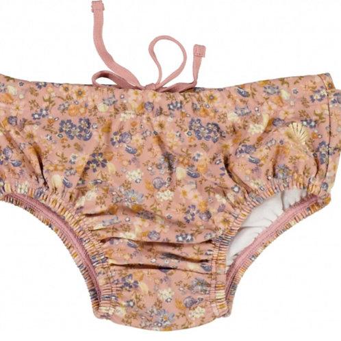Swim Shorts Cilia