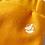 Thumbnail: Pantalon boudor