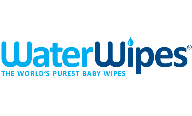 waterwipes_squared.png