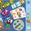 Thumbnail: Bingo, Mémo, Domino Les P'tits Copains