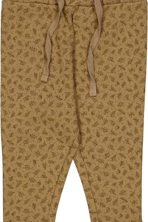 Pantalon Soft Manfred