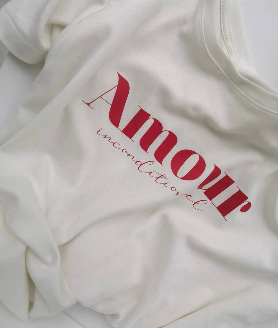 T-shirt-AMOUR-INCONDITIONNEL_5.jpg