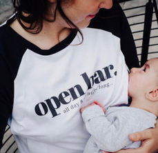 FB_T-shirt-manches-longues-OPEN-BAR.jpg