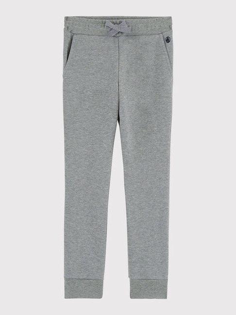 Pantalon jogging - garcon