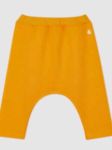 Pantalon boudor