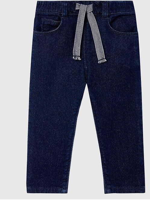 Pantalon Jean - garçon