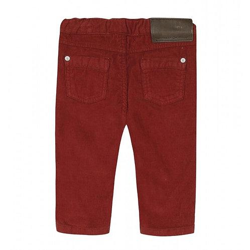 Pantalon garcon
