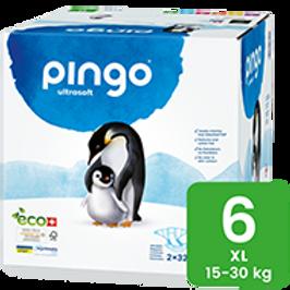 PINGO 6 XL